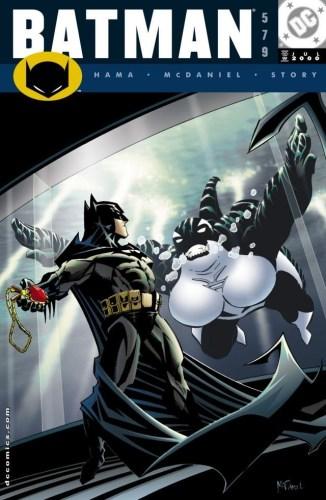Batman Vol.1 579 326x500, Fatos Desconhecidos