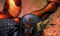 7 momentos que mostram o lado sombrio de Tony Stark