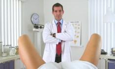 Ginecologistas revelam os 5 hábitos de seus pacientes que mais os incomodam