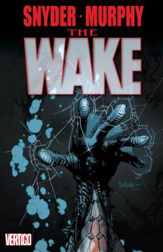 Adelanto De The Wake De Scott Snyder 325x500, Fatos Desconhecidos