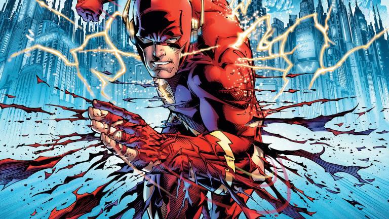 7 melhores histórias pós-apocalípticas do universo da DC