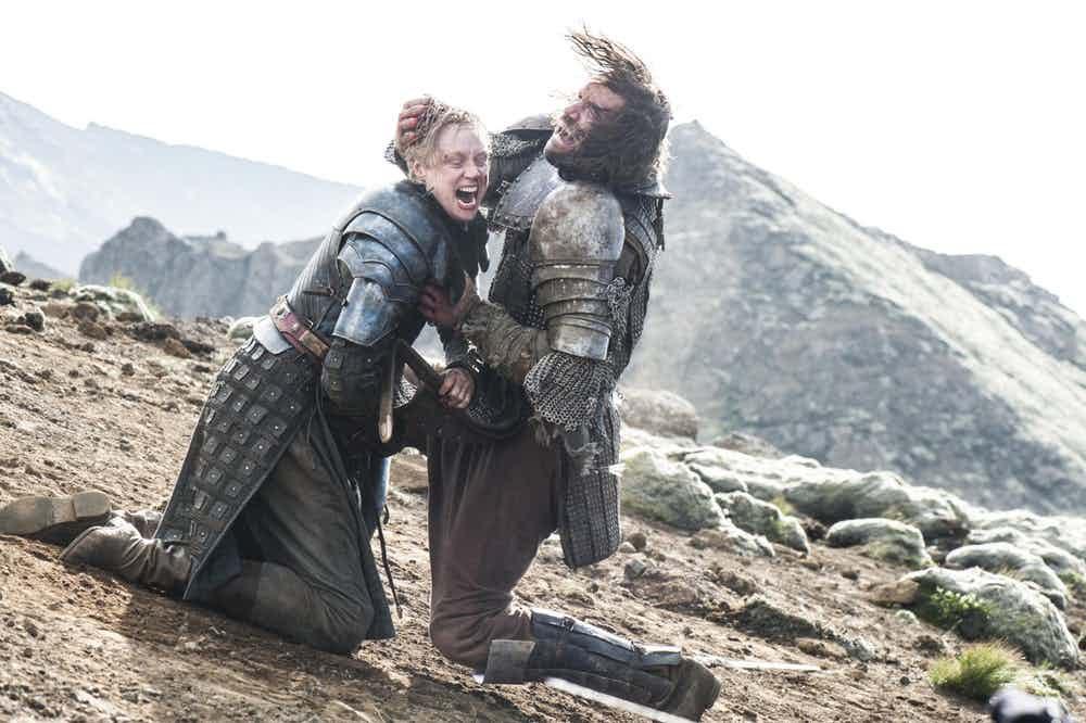 Game Of Thrones 2, Fatos Desconhecidos