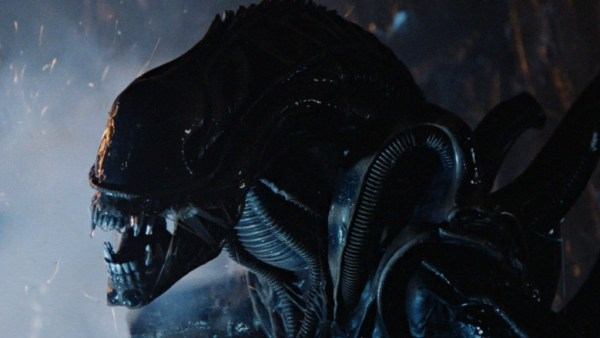 Alien Covenant 2017 600x338, Fatos Desconhecidos
