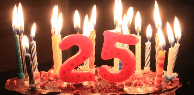 7 frases que você só vai achar graça se tiver mais de 25 anos