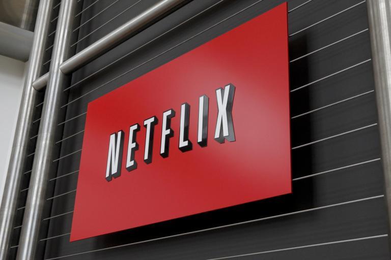 7 segredos bizarros que a Netflix não quer que você saiba