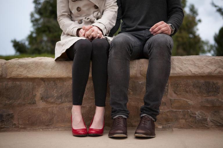 10 coisas que só quem tem o namorado perfeito vai entender