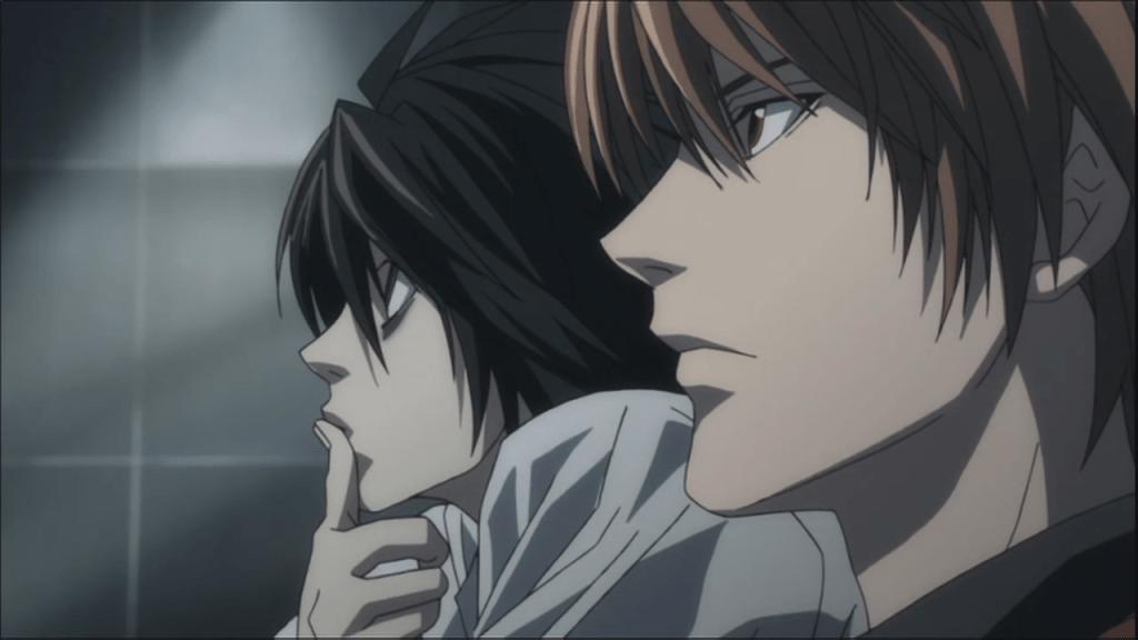 Death Note Netflix Making Deal To Distribute Live Bmqd 1024x576, Fatos Desconhecidos