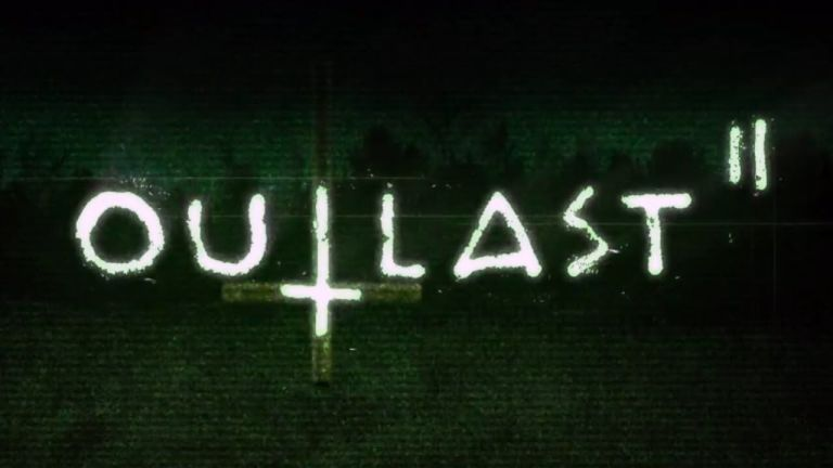 Outlast 2 – Conheça o game que foi banido por ofender os padrões morais da Austrália