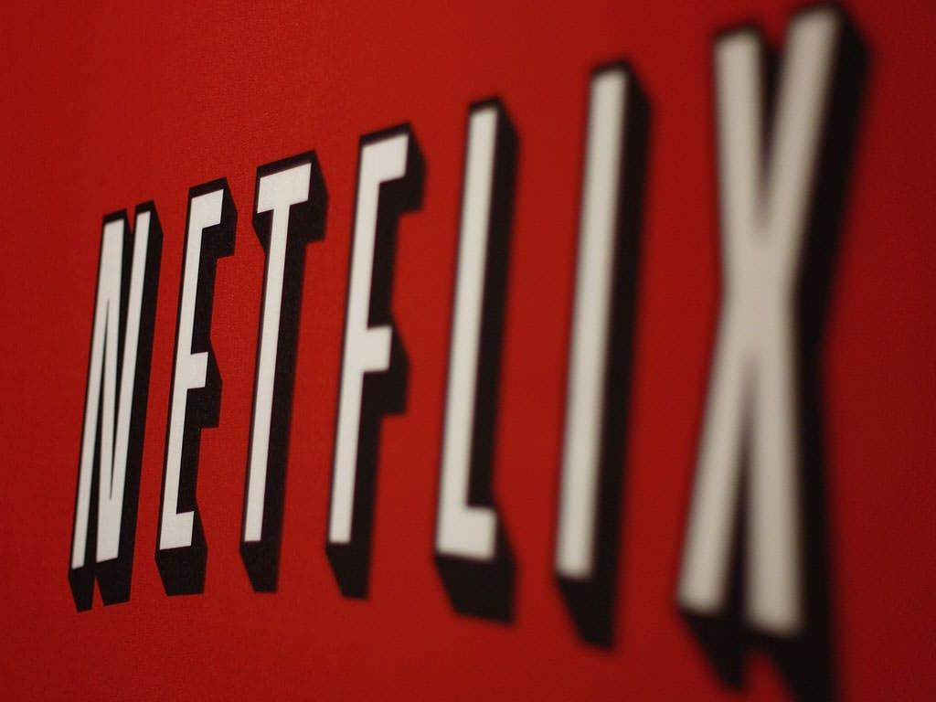 Imposto pode aumentar o preço da Netflix no Brasil
