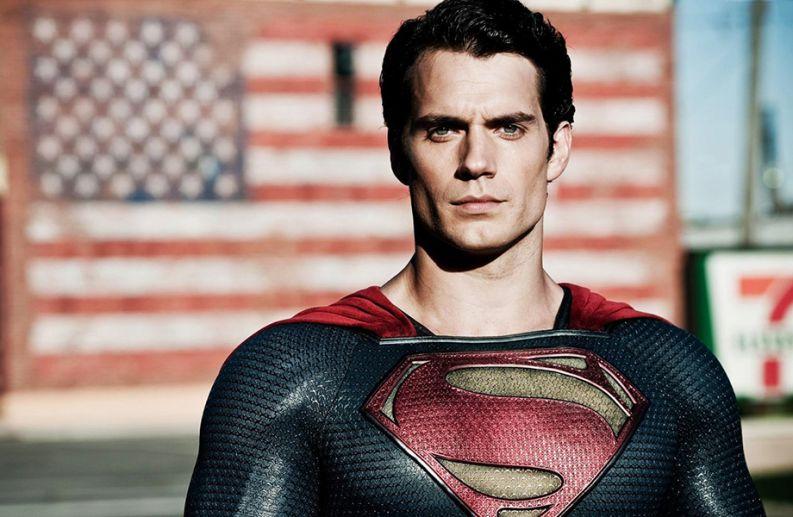 Super Herói 3, Fatos Desconhecidos