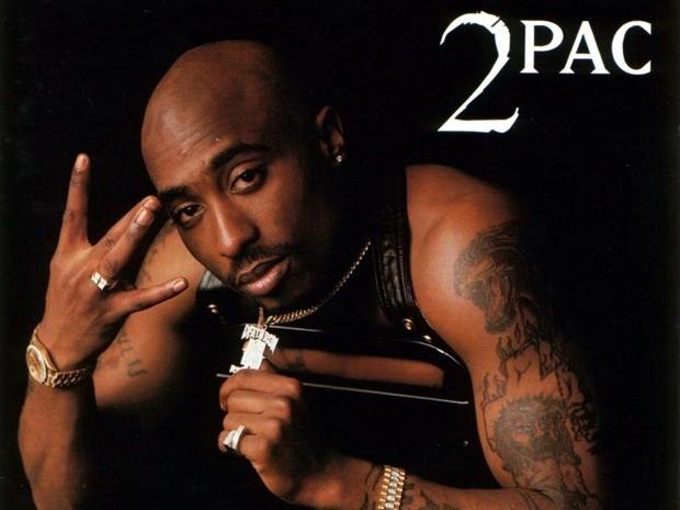 Tupac, Fatos Desconhecidos