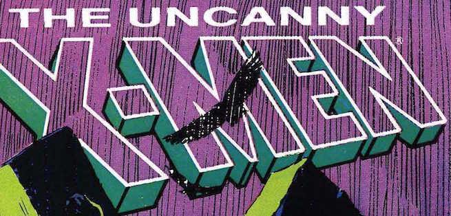 Logan – Cena final foi inspirada em um famoso quadrinho dos X-Men