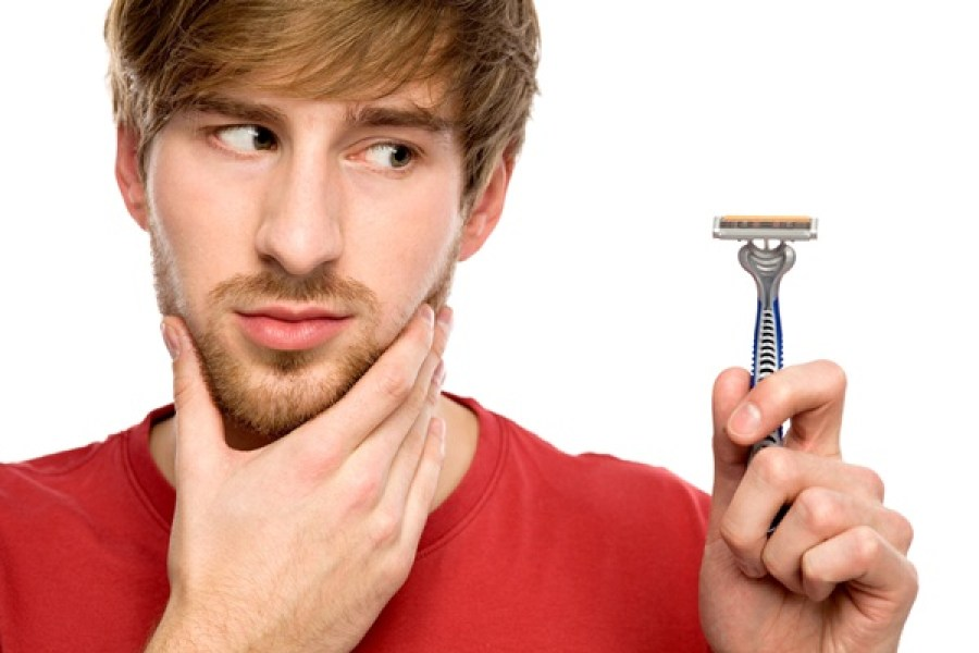 Barbear 600x400, Fatos Desconhecidos