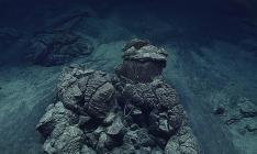 7 verdades assustadoras sobre a Fossa das Marianas, o lugar mais profundo dos oceanos