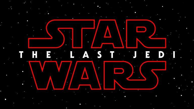 8 coisas que queremos ver no teaser trailer de Star Wars: The Last Jedi