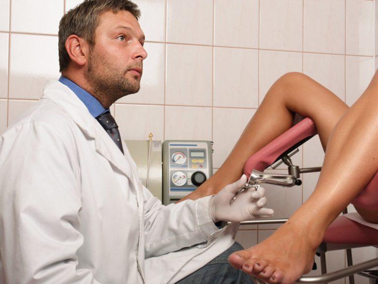 7 coisas que os ginecologistas gostariam que todas as mulheres soubessem