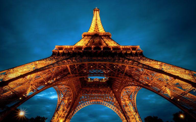 Você sabe dizer em qual país estão essas atrações turísticas? [Quiz]
