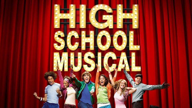 7 momentos mais marcantes em High School Musical