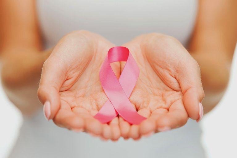 7 sintomas de Câncer que 90% das pessoas ignoram