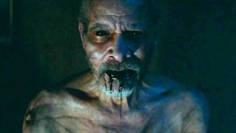 """Trailer de """"Ao Cair da Noite"""" está deixando as pessoas paranóicas e assombradas"""
