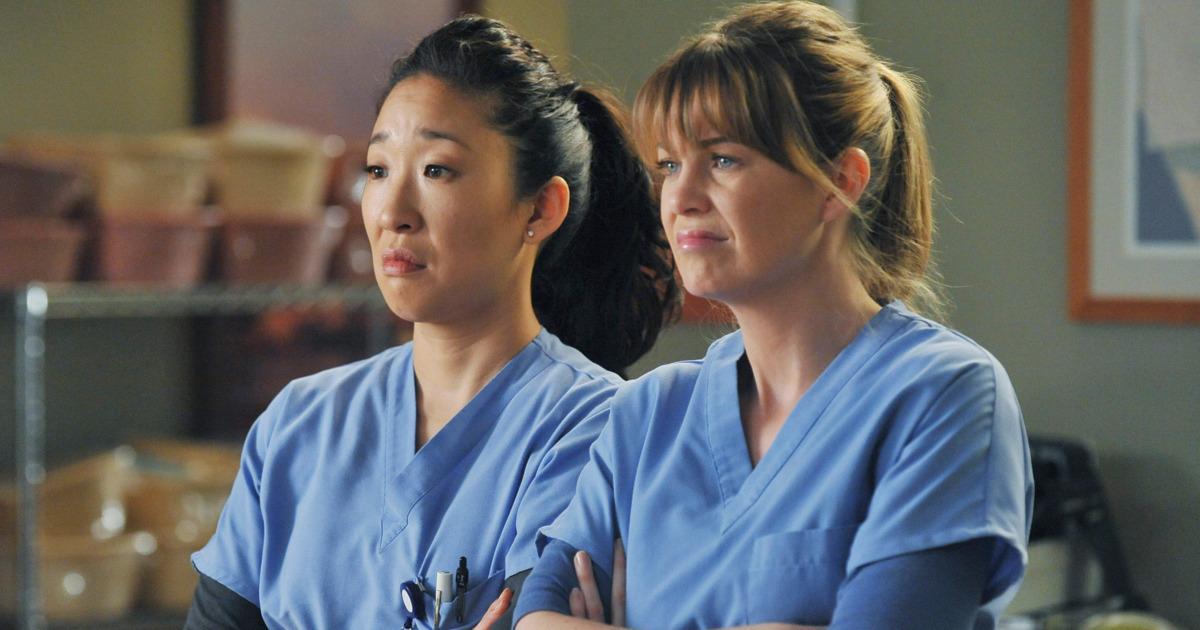 26 Greys Anatomy Meredith Cristina Friendship.w1200.h630, Fatos Desconhecidos