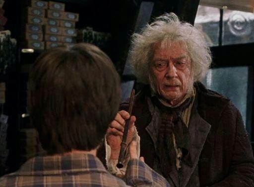 Harry Potter 4, Fatos Desconhecidos