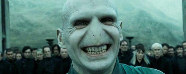 Harry Potter 6 600x240, Fatos Desconhecidos