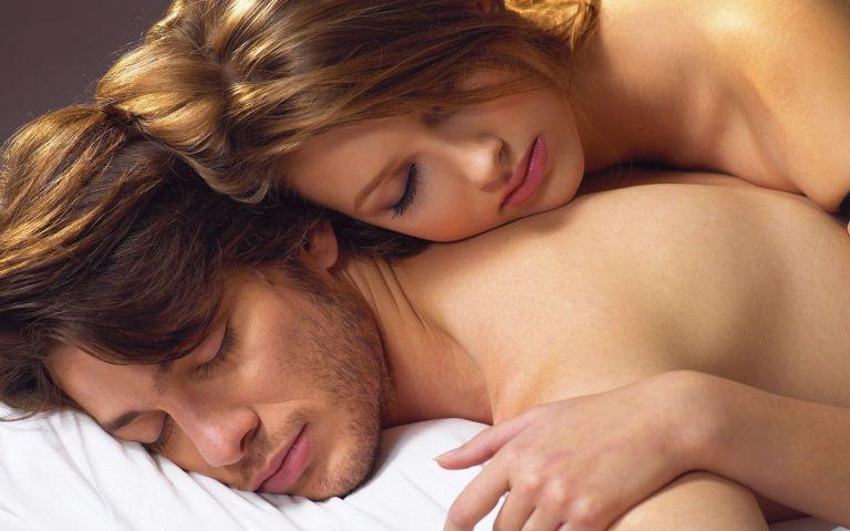 Quem precisa de mais horas de sono, homens ou mulheres?