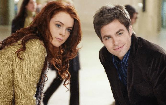 12 filmes perfeitos para assistir nesse dia dos namorados