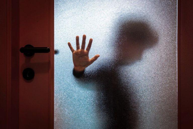 O que aconteceria com seu corpo se você nunca mais saísse de casa?