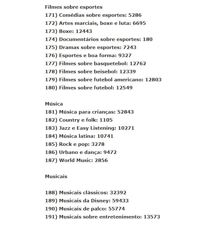 8 2, Fatos Desconhecidos