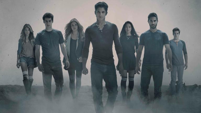 Veja o primeiro teaser da última temporada de Teen Wolf
