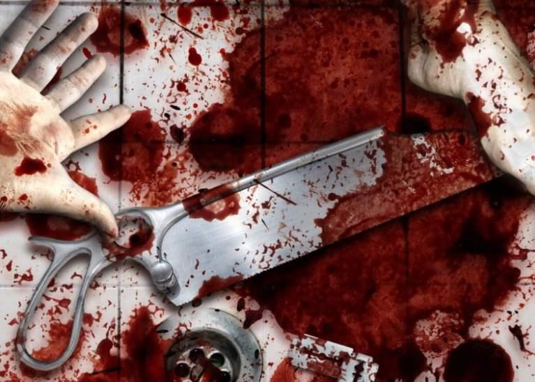 7 assassinatos brutais estranhos que não possuem uma solução até hoje