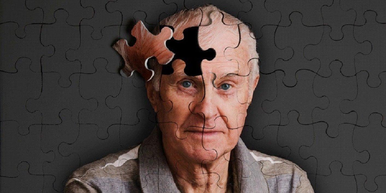 9 fatores que podem causar demência, e você pode ter, pelo menos, metade deles