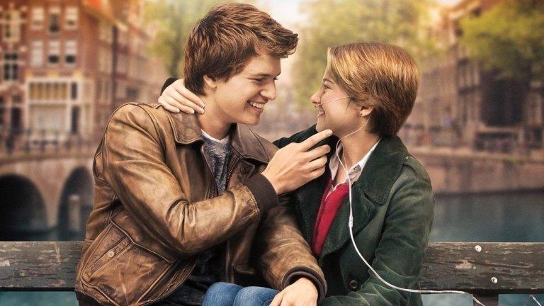 5 filmes que é impossível assistir sem chorar