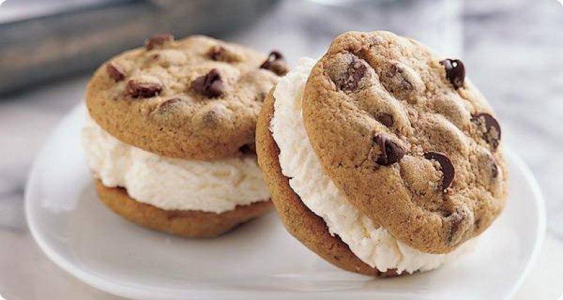 Ice Cream Sandwich U3 600x320, Fatos Desconhecidos