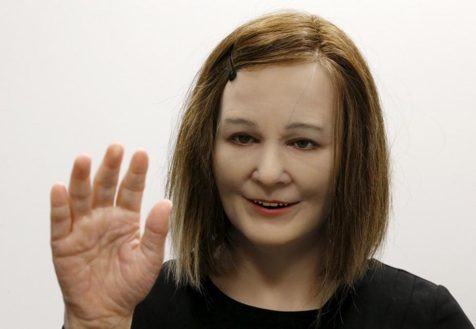 Inteligencia Artificial 5, Fatos Desconhecidos