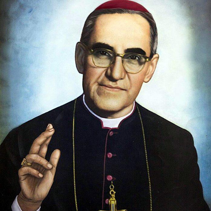 Monsenhor Oscar Romero, Fatos Desconhecidos