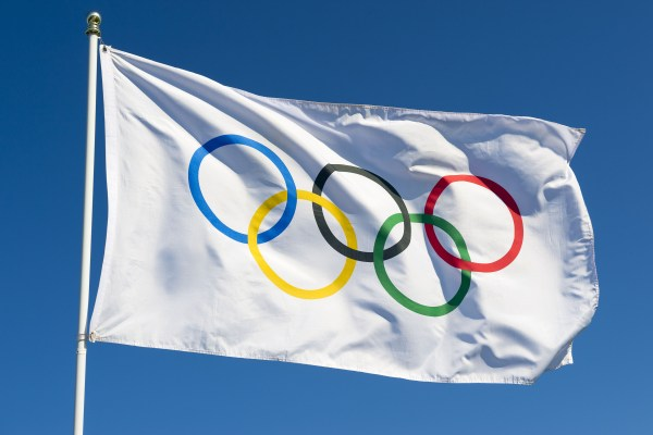 Most Infamous Olympic Scandals 600x400, Fatos Desconhecidos