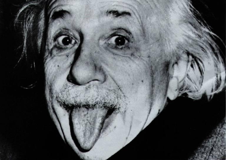 8 sinais que você realmente é predestinado a ser um gênio
