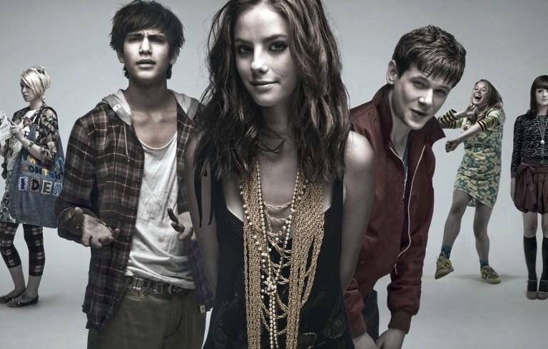 8 séries que te farão chorar mais do que Grey's Anatomy