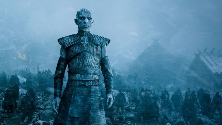 Game of Thrones – Mais um episódio inédito vaza na internet