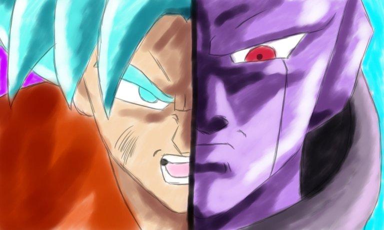 Dragon Ball Super – Goku vai se aliar a mais um inimigo no anime