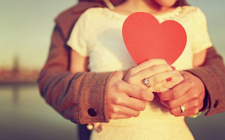Podemos descobrir como você vai conhecer o grande amor da sua vida? [Quiz]