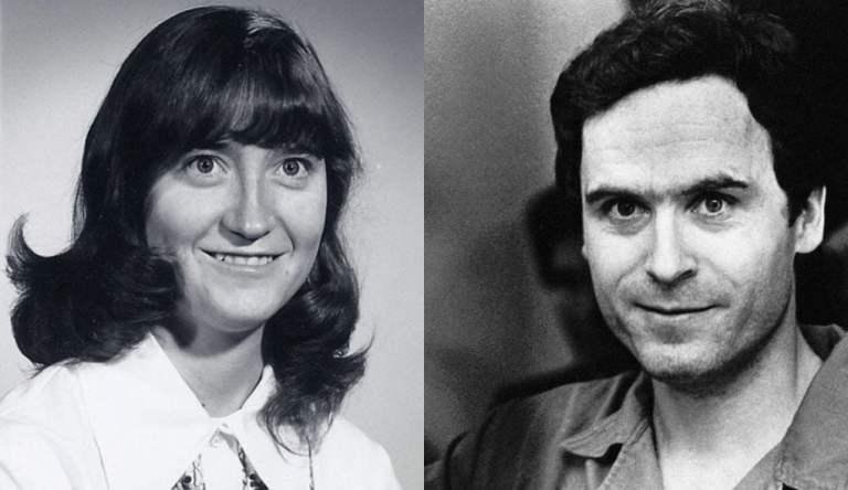 7 relatos perturbadores de vítimas que escaparam de serial killers