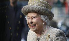 7 coisas que aconteceriam se a Rainha Elizabeth II morresse agora