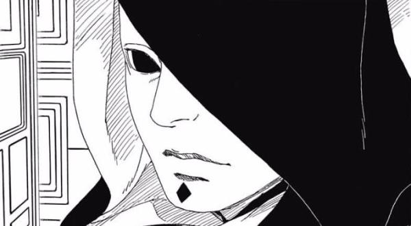 Jigen Manga HD 600x330, Fatos Desconhecidos