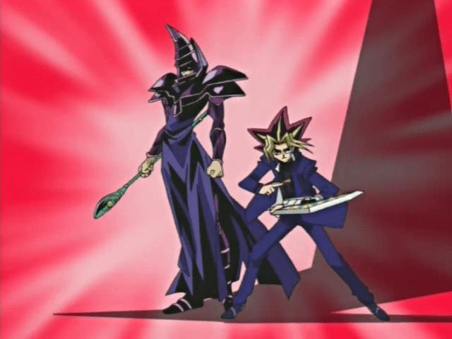 10 cartas de Yu-Gi-Oh que todo duelista sempre quis ter
