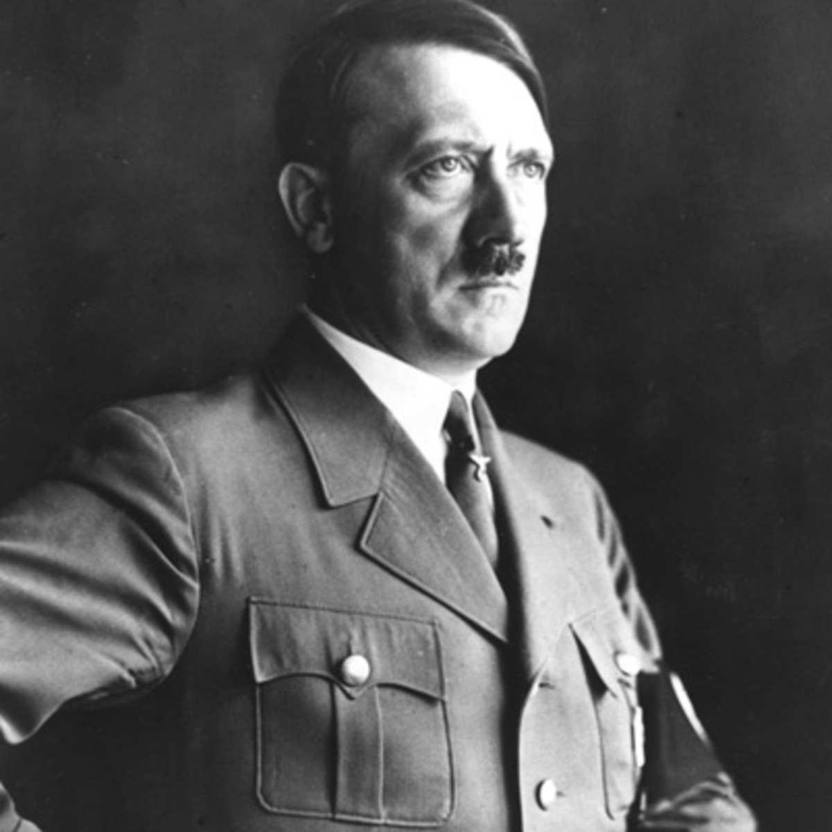 Adolf Hitler 9340144 1 402, Fatos Desconhecidos