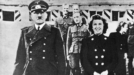 Eva Braun Biography Roberts Twxzpe 600x338, Fatos Desconhecidos